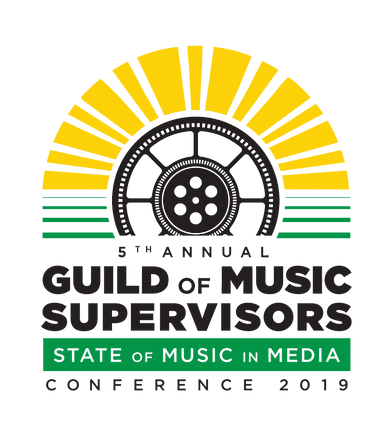 GMS_Conf_Logo_green_2019.png