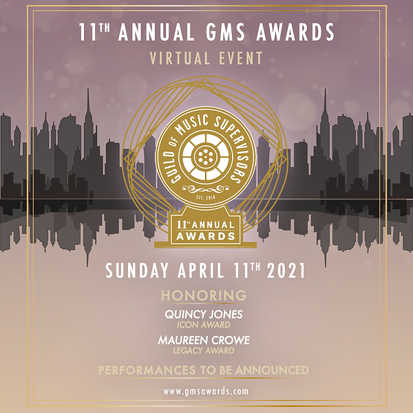 Square (1080x1080) _ GMS Awards 2021.png