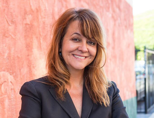 Music Supervisor Tracy McKnight: 'Outsiders' on the Inside (Golden Globes)