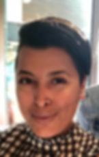 Evelin Garcia (Igniton Creative)