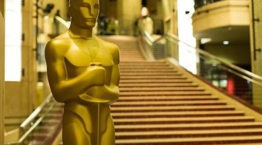 Oscars_setup-618x400-540x300.jpg