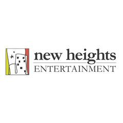 New-Heights-Sponsor-logo-grid.jpg