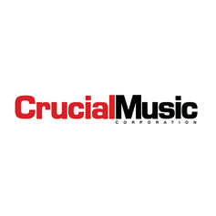 Crucial Music