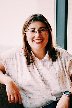 Kelly Baden
