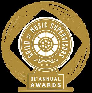 Final_Transparent_GMS Awards 2021 Logo.p