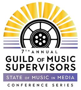 300ppi Final Logo _ GMS Conference Series 2021.png