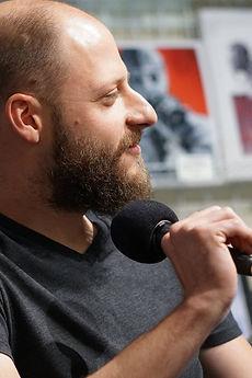 Tim Greiving_Moderator.jpg