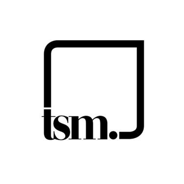 TSM.png