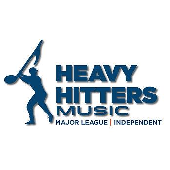 Heavy Hitters Music