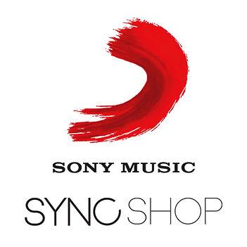 Sony Sync Shop