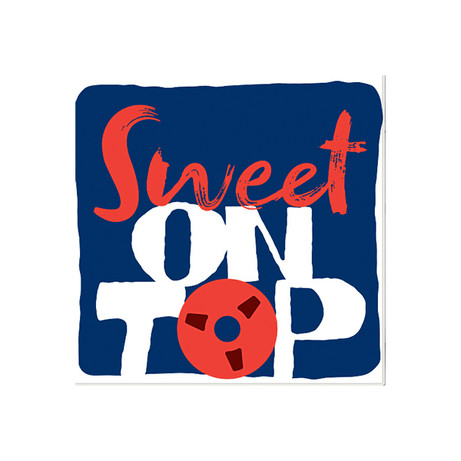 Sweet On Top