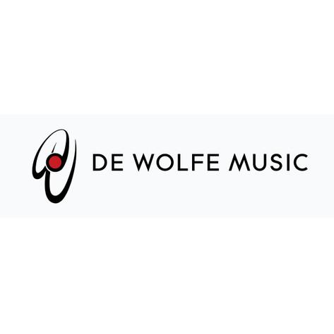 De Wolfe Music