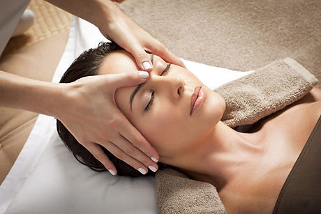 Massagem-facial-3-810x540.jpg