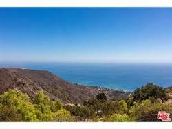 Mountain Top Ocean View 4/1/19