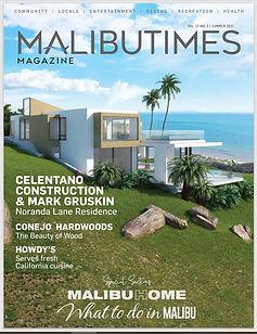 CCC July Cover Malibu Times.jpg
