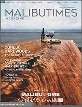 June2021CoverMalibuTimes.jpg