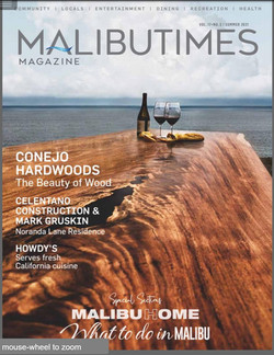 June2021CoverMalibuTimes