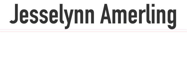 name-logo-alt 3.png