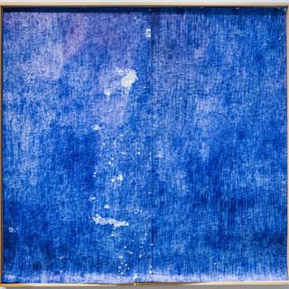 blue8L.jpg