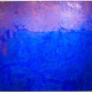 blue5L.jpg