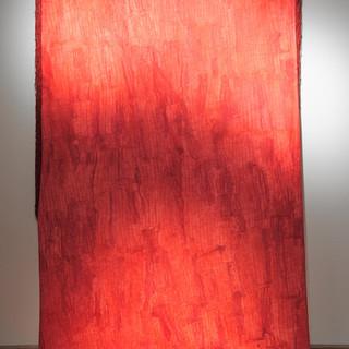 red5L.jpg