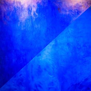 blue6L.jpg