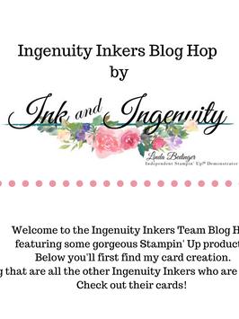 Copy of Ingenuity Inkers Blog Hop