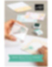 Stampin Up Beginners Catalog 2020-2021.j