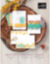 Stampin Up Catalog 2020-2021.jpg