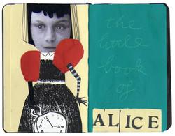 Alice intro