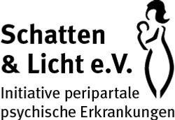 Schatten & Licht e.V.