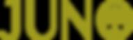 cropped-Juno_Logo_final2-2.png