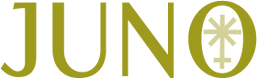 cropped-Juno_Logo_final2-2.png