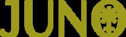 cropped-Juno_Logo_final2-2