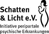 __S&L-Logo-schwarz.png