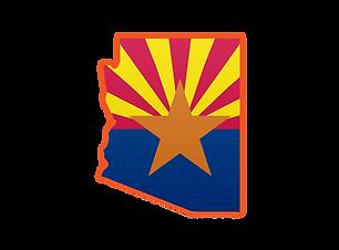 Arizona map stroked.png