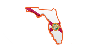 Florida map stroked.png