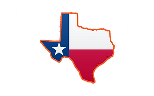 Texas map stroked.png