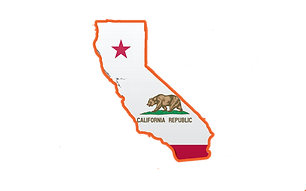 California map stroked.png