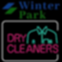 WP Dry Cleaners.png