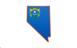Nevada map stroked.png