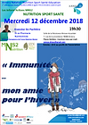 Image Conf 12dec2018.PNG