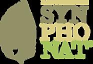 synphonat-logo.png