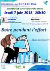 Hydratation 7 juin 2018.PNG
