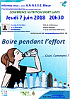 Hydratation 7 juin 2018.PNG