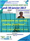 Conf Sédentarité versus Sport.PNG