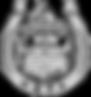 2019 HBPA Logo small.png