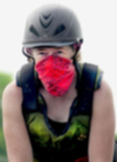 Training mask1.jpg