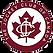 Logo Jockey Club Canada.png