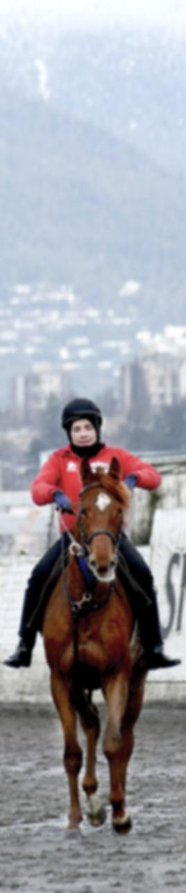 Feb 16 Morning Training.jpg